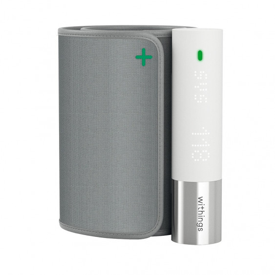 TENSIOMETRE BPM CORE WITHINGS