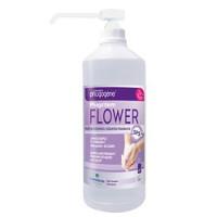 Savon Phago'derm Flower 1L avec pompe