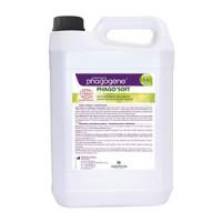 Désinfectant Phago'soft 5L