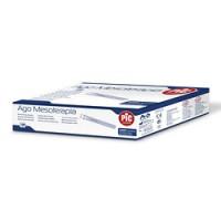 Aiguilles de mésothérapie PIC - 6 mm 4/10e
