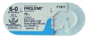 Fils de sutures Prolène - boîte de 36