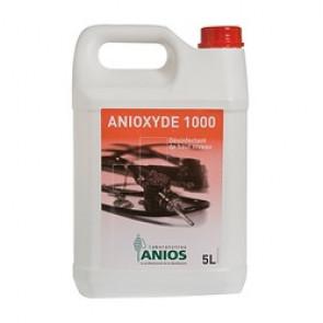 ANIOXYDE 1000 bidon 5l +activateu