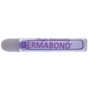 DERMABOND 0.50 ML