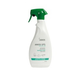 ANIOS SPS PREMIUM  Flacon 750 ML