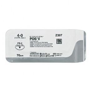 Fils de sutures PDS II - Boite de 36