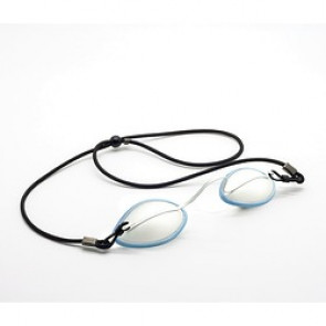LUNETTE DE PROTECTION LASER PATIENT ALLR