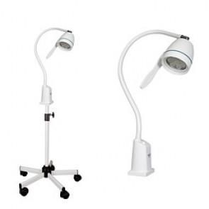 Lampe LED Hepta 7W