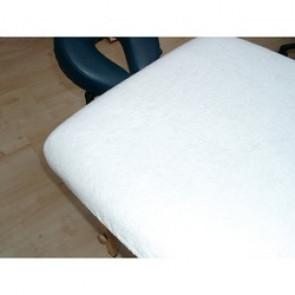 Housse Eponge Table de Massage