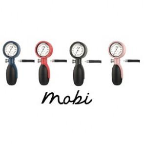 Tensiomètre Mobi