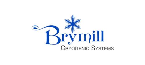 Brymill