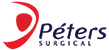 PETERS SURGICAL