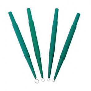 Instruments Tranchants