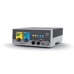 Laser Cryothérapie Electrochirurgie